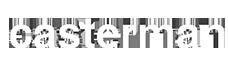 Logo_Casterman