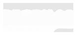 logo-prodilac_site