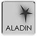 logo_aladin