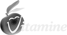 logo_vitamine