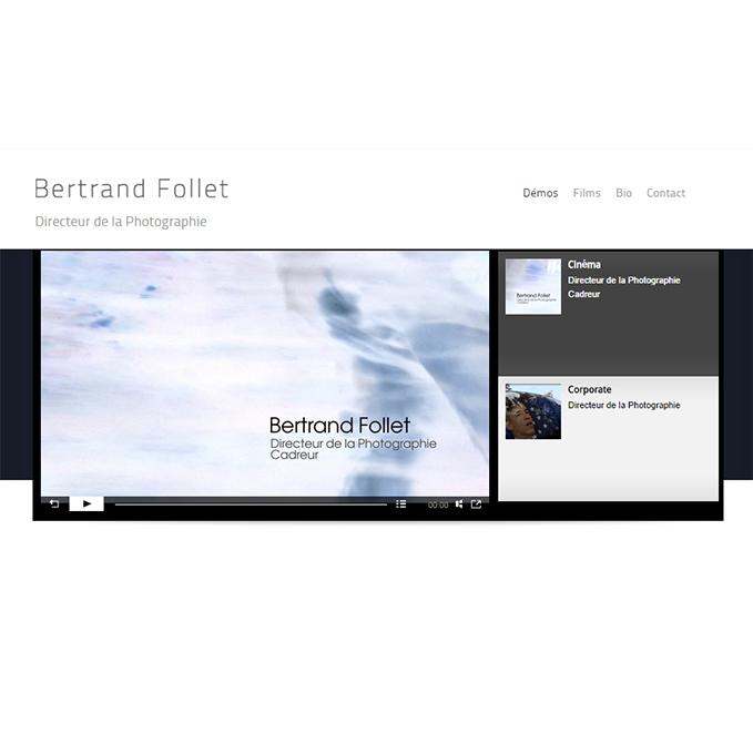 Bertrand-Follet