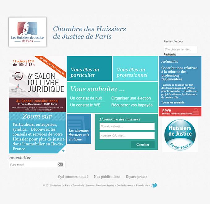 Chambre-des-huissiers-de-justice-de-Paris